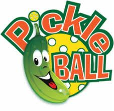 pickleball image