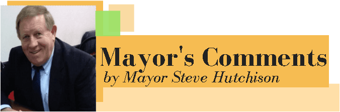 mayors comments_hearder
